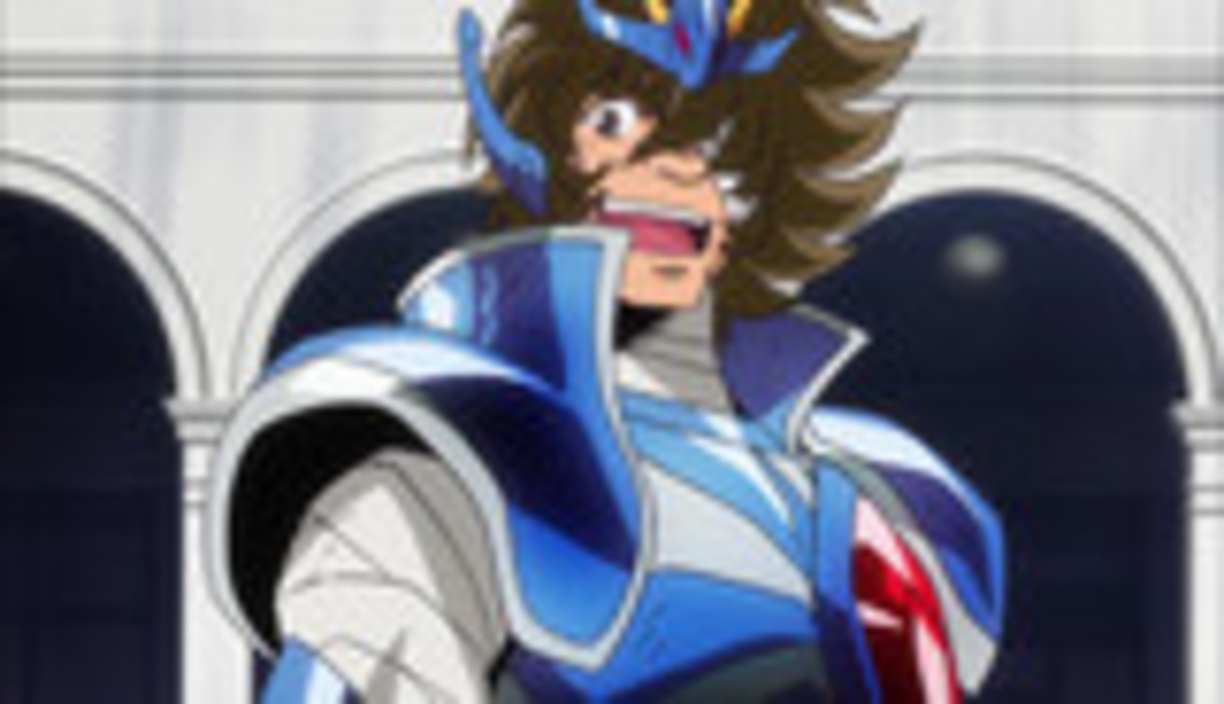 saint seiya omega episode 71 subtitle indonesia download film anime